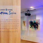 Bombay Sapphire, Artisan-Series 2018 - Centre Phi